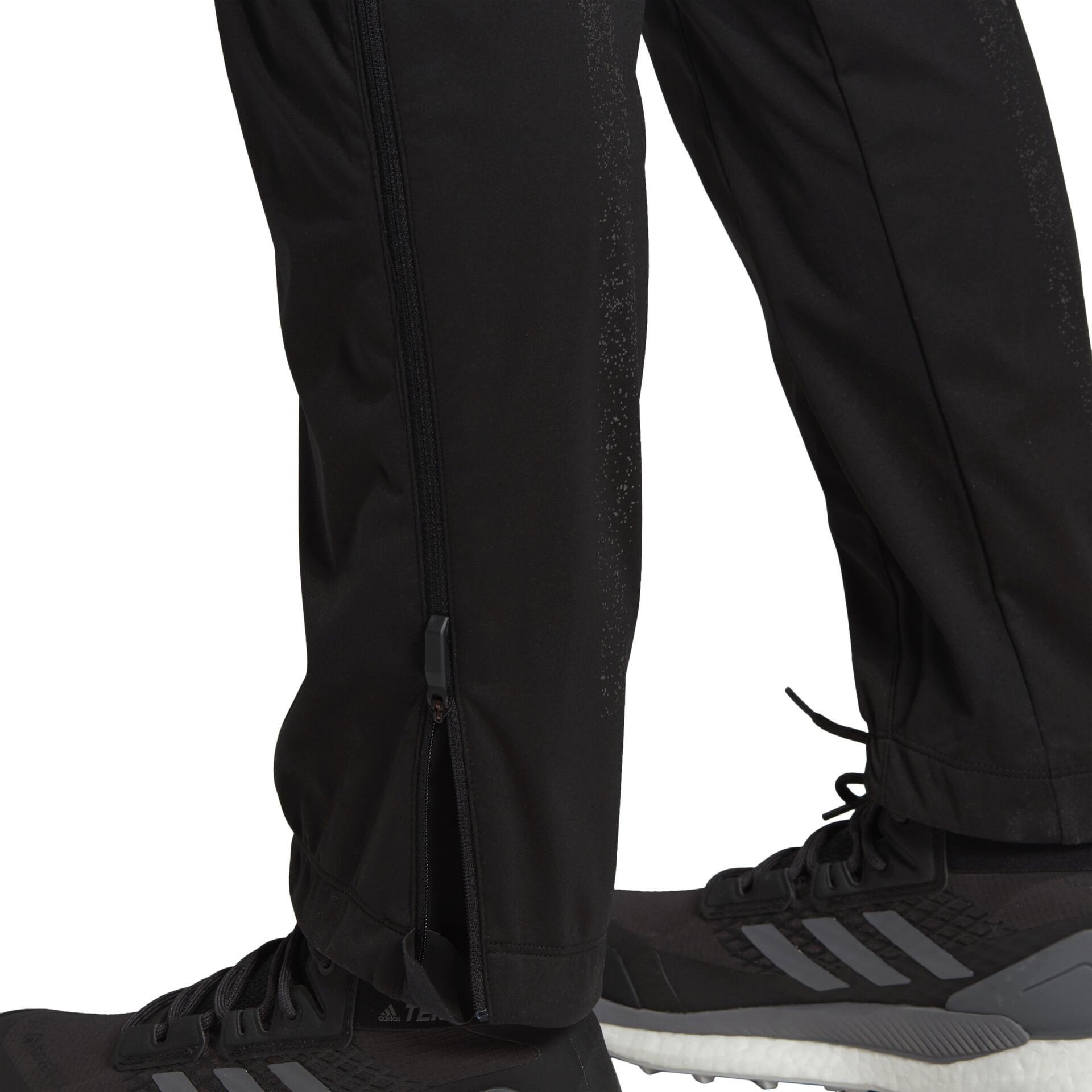 Xperior Adidas Terrex Damen Hose Black hdQrtsC